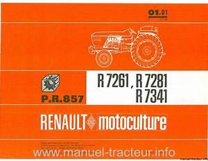 Catalogue Pieces De Rechange Renault Pdf : catalogue pi ces rechange renault 7261 7281 7341 ~ Medecine-chirurgie-esthetiques.com Avis de Voitures