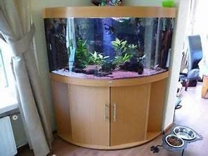 Juwel Trigon 350 : aquarium juwel trigon 350 led verlichting vissen aquaria en toebehoren ~ Frokenaadalensverden.com Haus und Dekorationen