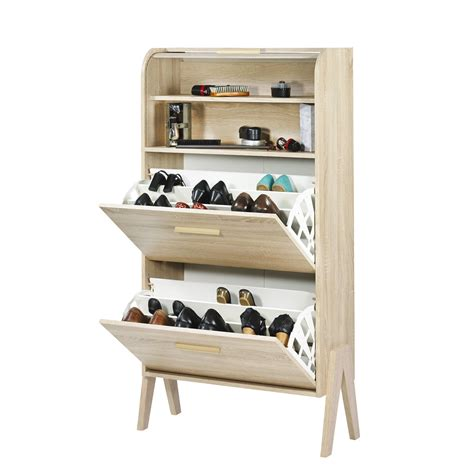 meuble à rideau pour cuisine porte rideau coulissant pour meuble 0 rideau porte