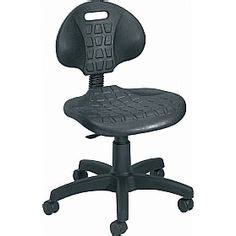 1000 images about office chairs on conference