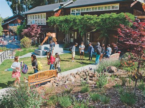 The 10 Best Private High Schools In San Francisco. Online Bank Accounts No Credit Check. Broadcasting Schools Chicago. Car Accident Richmond Va Hotels Bayeux France. Top 100 Voip Providers Online College Catalog. Credit Score For Free From Government. Woven Polypropylene Sacks Video As A Service. Online Counseling Psychology. Channelview High School Define Term Insurance