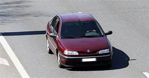 406 1 9 Td : peugeot 406 1 9 td mt 90 hp specification review videos ~ Gottalentnigeria.com Avis de Voitures