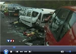 Accident N20 Aujourd Hui : accident aujourd 39 hui sur a4 metz ~ Medecine-chirurgie-esthetiques.com Avis de Voitures