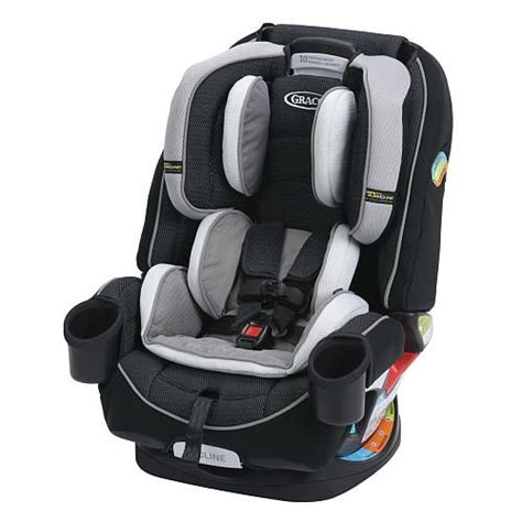 chicco baby car seat manual 14 curated baby item innovations ideas by babiesrus