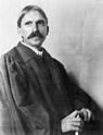 John Dewey - Wikiquote