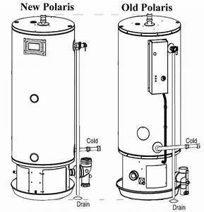 Review Polaris Water Heater