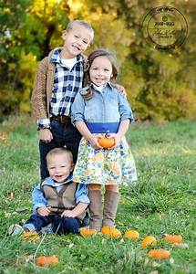 17 Best images about Kiddos pics on Pinterest | Sibling ...