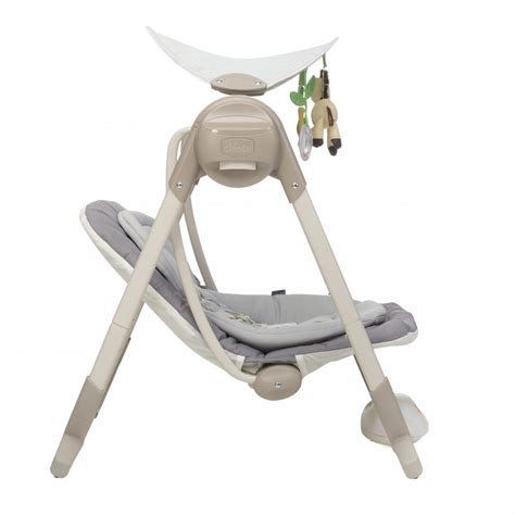 chicco polly swing chicco polly swing available at w h watts nursery store