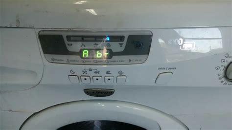 lavarropas drean excellent blue error a 6 yoreparo lavarropas drean excellent blue error a 6 yoreparo