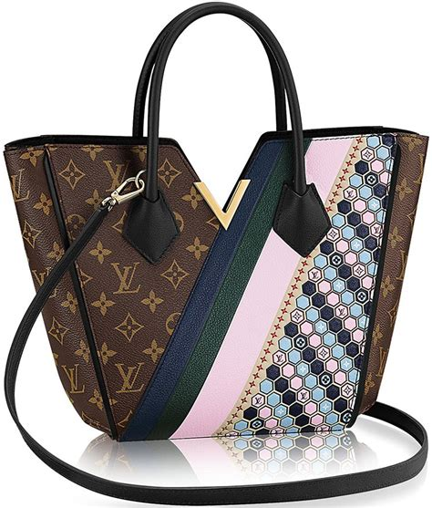 louis vuitton kimono coated monogram canvas bag bragmybag