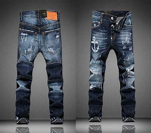 Wholesale Hot sell !! free shipping young men new fashion ...