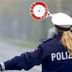 Unkrautvernichtung Auf Gehwegen : longboard im stra enverkehr rechtslage ~ Watch28wear.com Haus und Dekorationen