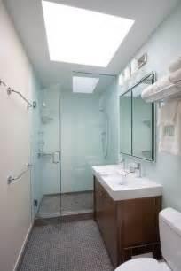 Bathroom Ideas Modern Small Small Bathroom Bathroom Modern Small Bathroom Design Skylight Ideas Bathroom Within The