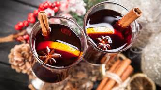 guide to drinking and serving mulled wine vintage roots