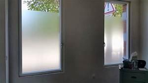Film Pour Vitre Maison : vitres teint es b timent maubeuge valenciennes pose film ~ Dailycaller-alerts.com Idées de Décoration