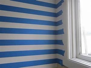 Com york wallcoverings just kids kd cloud