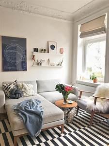 Ideen Fürs Wohnzimmer : wohnzimmer bilder lass dich inspirieren ~ Buech-reservation.com Haus und Dekorationen