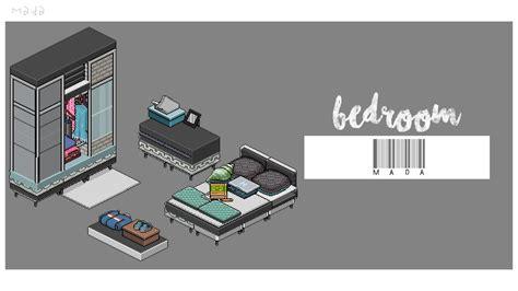 96 Unique Storage Ideas For Children's Bedrooms
