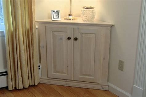 using minwax whitewash pickling stain paint colors stains pickling and corner