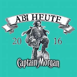 Amc Töpfe Neue Kollektion : abimotiv abi heute captain morgen 1161 auf deinem abi shirt von schuldruckerei ~ Sanjose-hotels-ca.com Haus und Dekorationen