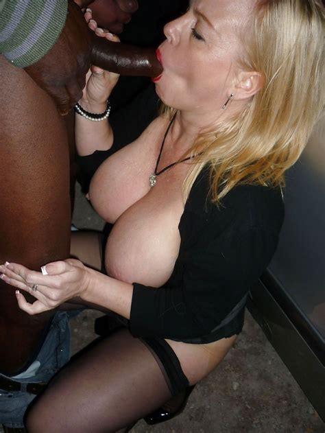 Donna0111000 In Gallery Dogging Dawn Marshall