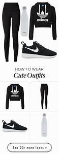De 20+ bu00e4sta idu00e9erna om Fall workout outfits pu00e5 Pinterest   Tru00e4ningsklu00e4der Sport outfits och ...