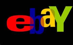 ebay logo | Logospike.com: Famous and Free Vector Logos