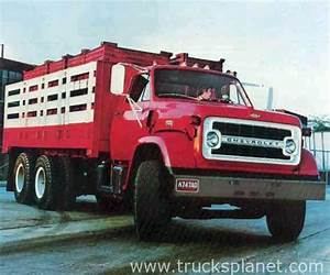 329 best images about BIG IRON on Pinterest