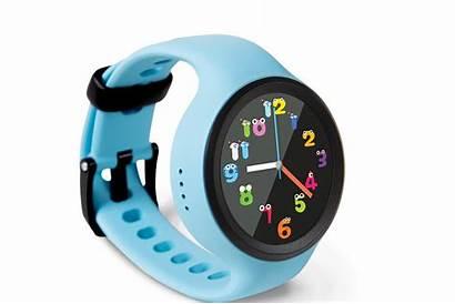 Smartwatch Sprint Tracking Gps