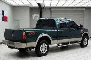 Diagram For 4x4 On 2008 F250