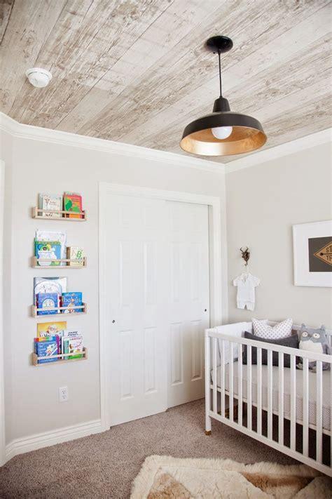 faux plafond pour chambre faux plafond pvc pour chambre a coucher