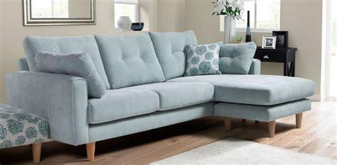 Top 10 Best Sofa Colors 2019