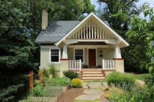 Delightful Small House Floor Plans With Porches by Design Inspiration For A Self Build Bungalow