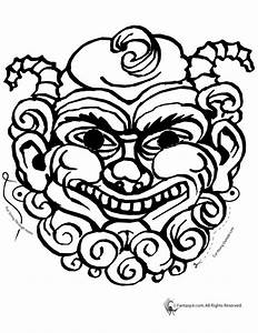 greek mythical creature mask coloring page woo jr kids With ancient greek mask template