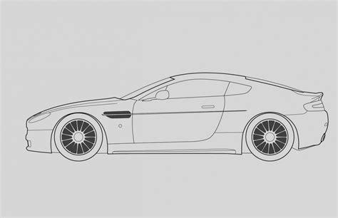 Blank Race Car Templates Collection Blank Race Car Templates Professional