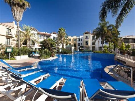 portaventura caribe resort hotel salou costa dorada spain book portaventura caribe resort
