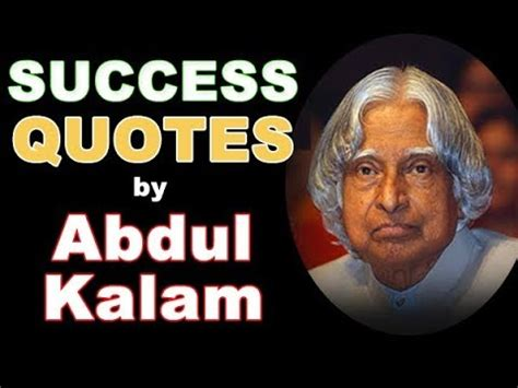Abdul Kalam Quotes  Success Quotes By Dr Apj Abdul. Faith Deployed Quotes. Travel Growth Quotes. Sad Quotes Jodi Picoult. Thank You Quotes Gift. Fashion Designer Quotes On Life. Boyfriend Distance Quotes. Motivational Quotes For Sales. Tattoo Quotes On Hand