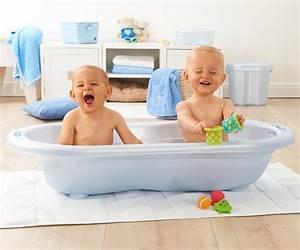 Badewannen Verkleinerung Baby : badewannen baby baby spa whirlpool grobild baby ~ Michelbontemps.com Haus und Dekorationen