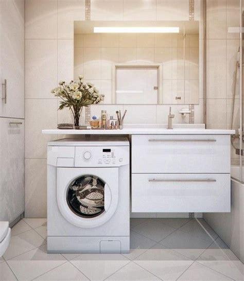 wasmachine wegwerken in badkamer mag een wasmachine in de badkamer staan wassen nl