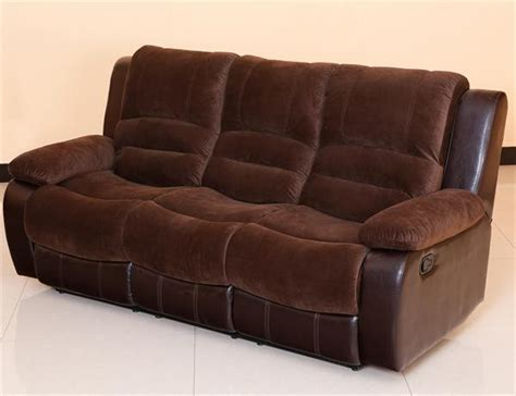 couch covers for reclining sofa 3 seat recliner sofa covers sofa seat cushion covers buy