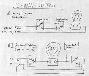 Thermostat Wiring Diagrams 10 Most Common Wiring Diagram