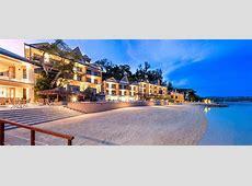 Ramada Resort by Wyndham Port Vila – Port Vila – Vanuatu