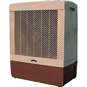 box fan sw cooler amazon com essick air products cp18 box fan cooler home