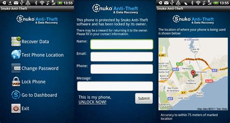 track my android phone track my lost android phone using imei swan finance