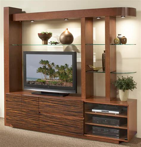 cool tv cabinet ideas cool tv cabinet designs for living room and tv units