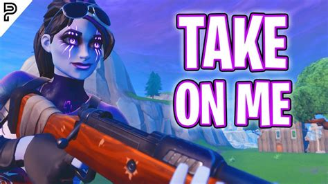 fortnite montage    youtube