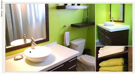 refaire sa cuisine soi m麥e beautiful fabriquer une etagere salle de bain pictures lalawgroup us lalawgroup us