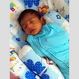 Newborn Mixed Baby Boy | 400 x 536 jpeg 238kB