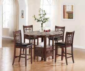 Rooms To Go Dining Sets Dining Room Formal Decor Rooms To Go Dining Sets Dining Room Sets With Tables Chairs Dining
