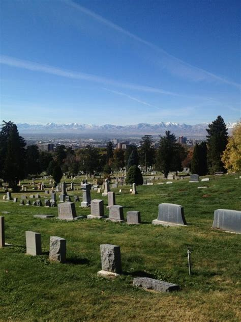 1000 images about salt lake city memories on